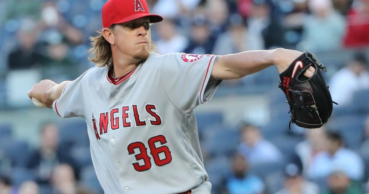 Jered-weaver-mlb-los-angeles-angels-new-york-yankees.vresize.1200.630.high.0