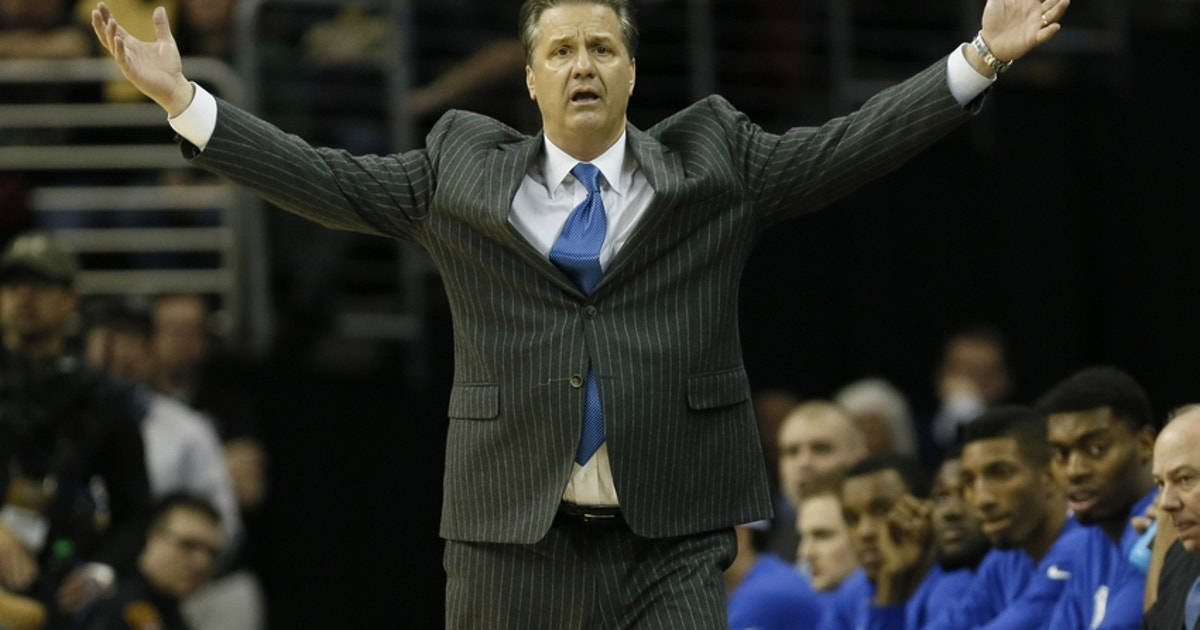 John-calipari-ncaa-basketball-ncaa-tournament-midwest-regional-notre-dame-vs-kentucky.vresize.1200.630.high.0