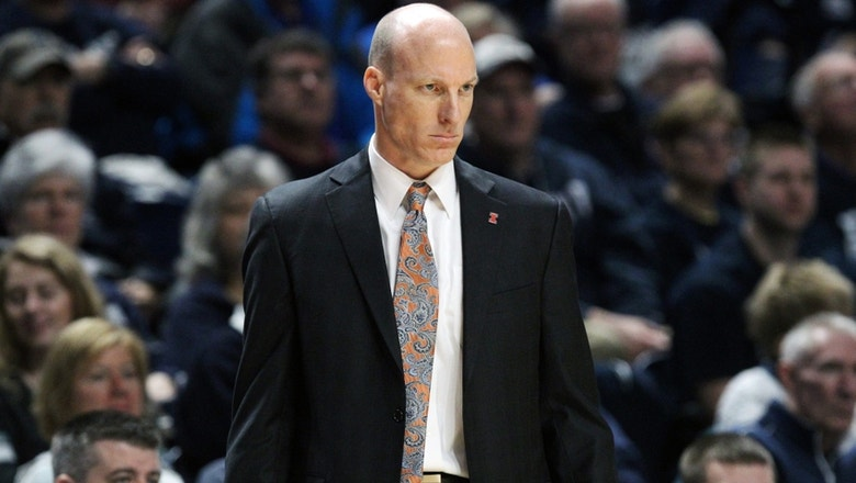 Illinois Basketball: Fans Should Take Cautious Optimism with the Illini