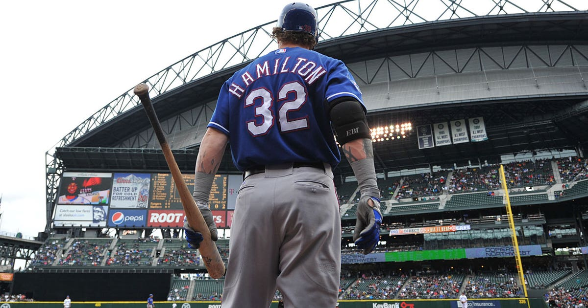 Josh-hamilton-mar-si2.vresize.1200.630.high.0