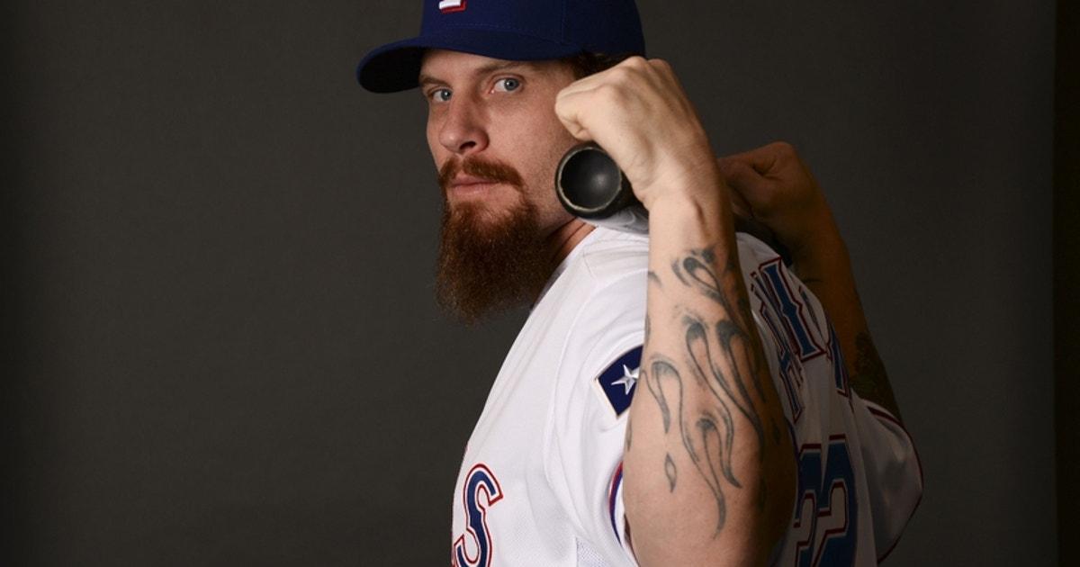 Josh-hamilton-mlb-texas-rangers-spring-training-media-day.vresize.1200.630.high.0