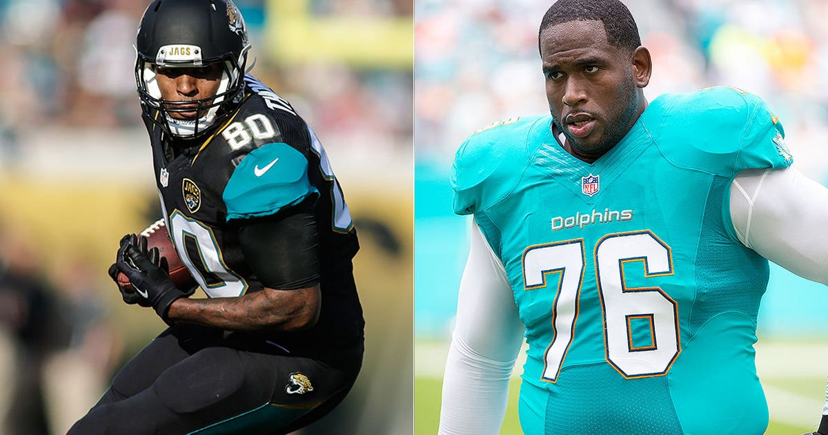 Julius-thomas-branden-albert-jaguars-dolphins-trade.vresize.1200.630.high.0