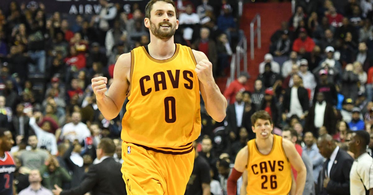 Kevin_love_pumped.vresize.1200.630.high.0