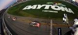7 takeaways from the Daytona 500