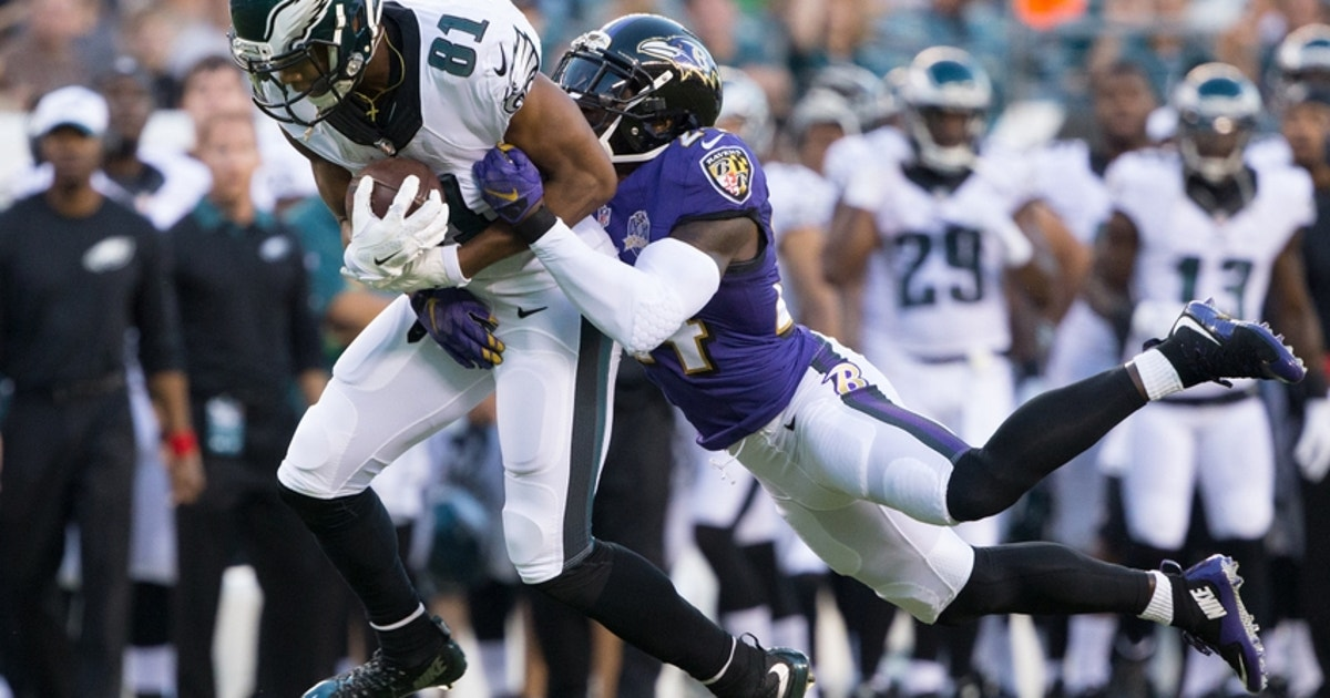 Kyle-arrington-jordan-matthews-nfl-preseason-baltimore-ravens-philadelphia-eagles1.vresize.1200.630.high.0