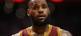 Why the Cleveland Cavaliers should tank the rest of the regular season