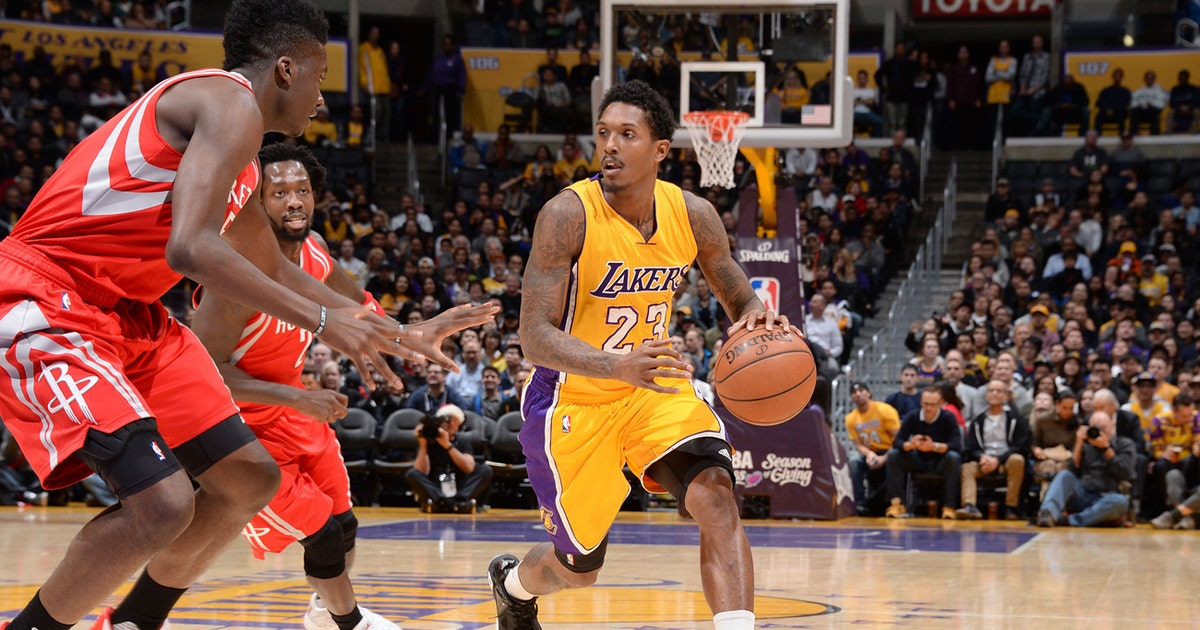 Lou-williams-trade-rockets.vresize.1200.630.high.0