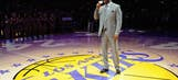 5 steps Magic Johnson must take to save the Los Angeles Lakers