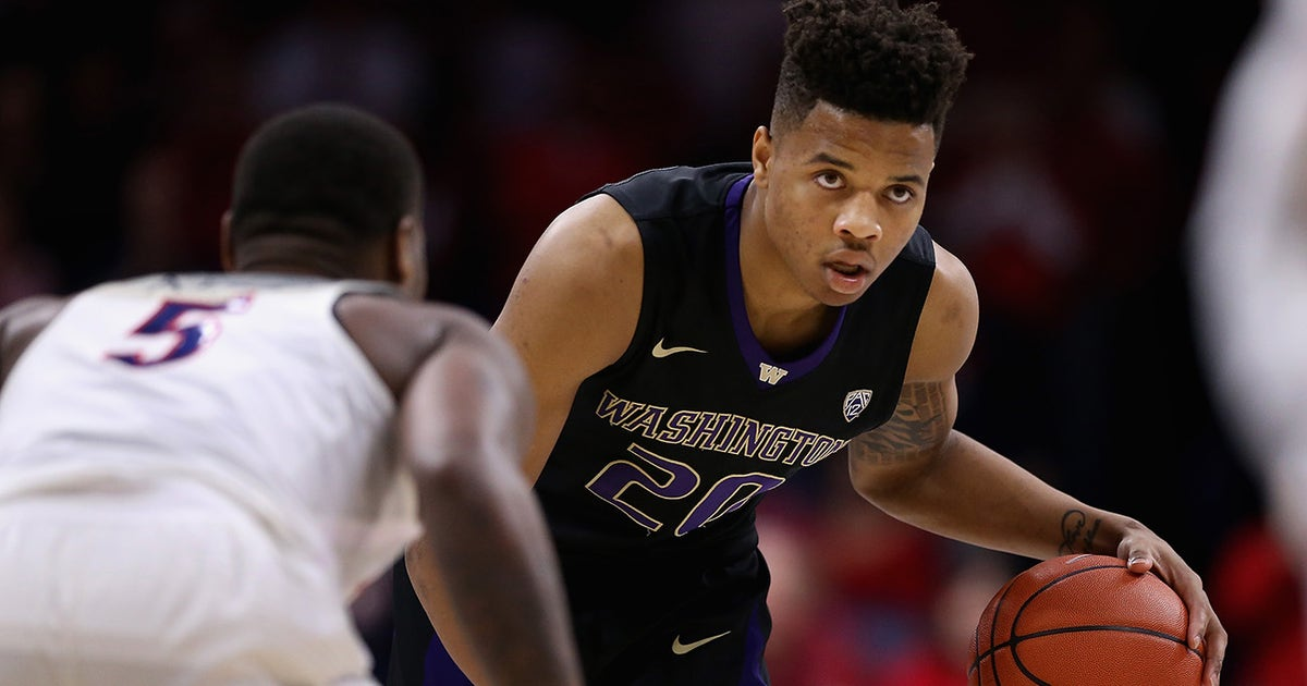 Markelle_fultz_washington_draft_.vresize.1200.630.high.0