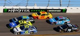 Michael Waltrip: Why it's time to address the noise issue in NASCAR