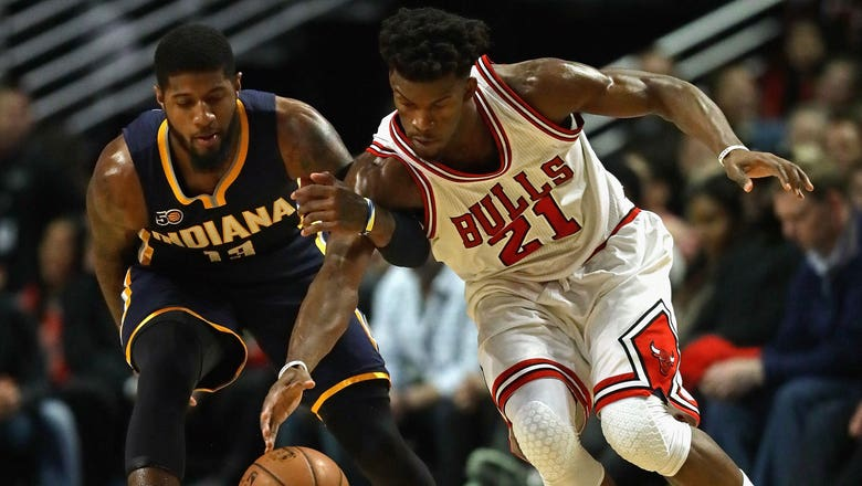 NBA trade rumors: Latest reports, buzz as deadline nears