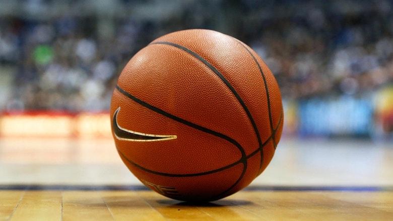 Illinois Basketball: Illini are Trending Toward Last in the Big Ten