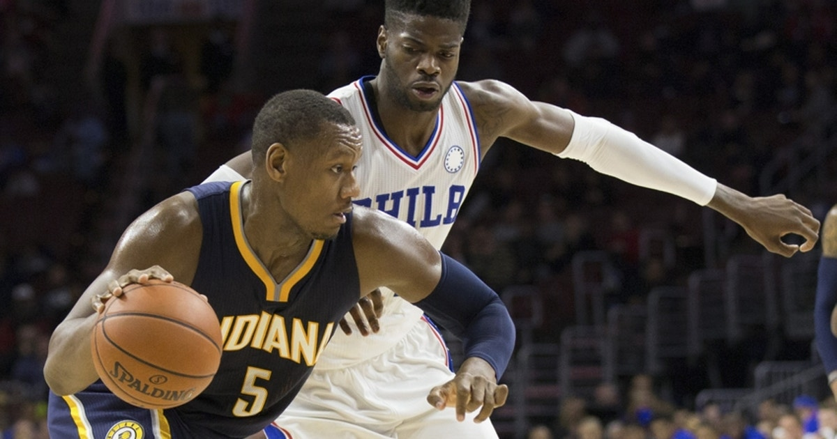 Nerlens-noel-lavoy-allen-nba-indiana-pacers-philadelphia-76ers.vresize.1200.630.high.0