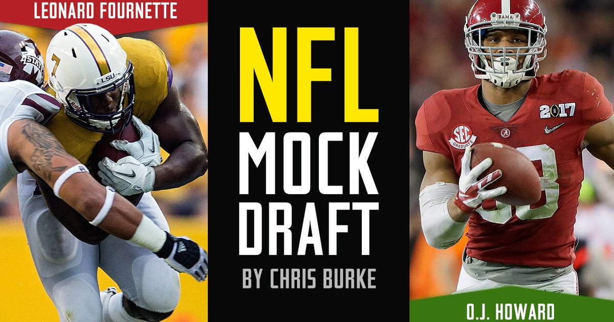 Nfl-mock-draft-order-three-round-projections.vresize.1200.630.high.0
