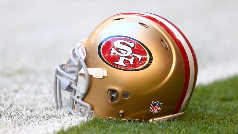 Robert Saleh to Fill 49ers Defensive Coordinator Role, per Report