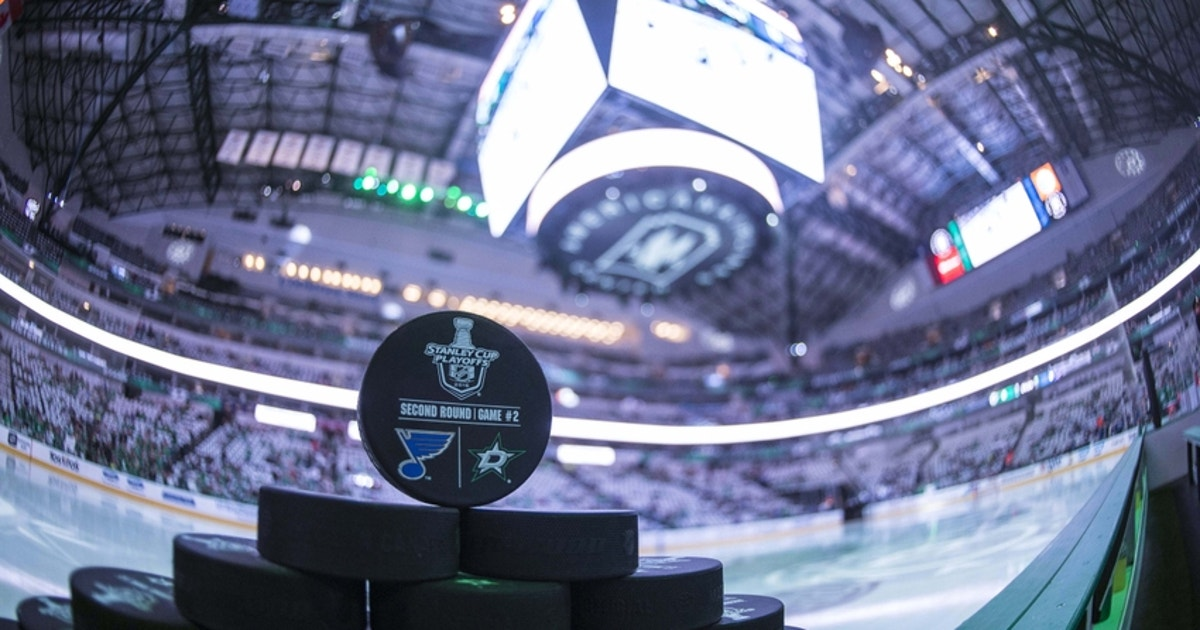Nhl-stanley-cup-playoffs-st.-louis-blues-dallas-stars.vresize.1200.630.high.0