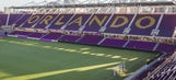 Check out Orlando City's finished stadium – it looks awesome