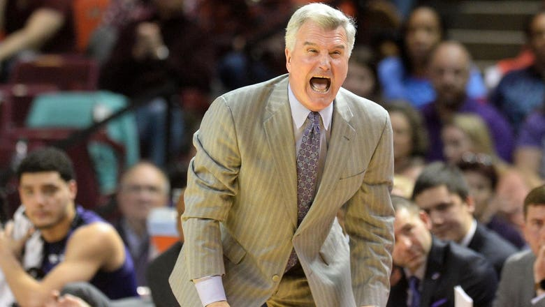 Kansas State suffers 81-51 loss to Oklahoma as tailspin continues