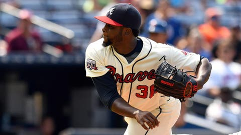 Three Cuts: Braves bullpen could be lights out, but must answer key questions