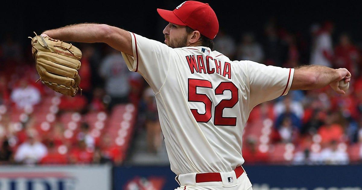 Pi-mlb-cardinals-michael-wacha-100116.vresize.1200.630.high.0