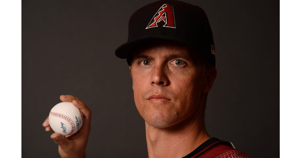 Pi-mlb-dbacks-zack-greinke-022417-1.vresize.1200.630.high.0