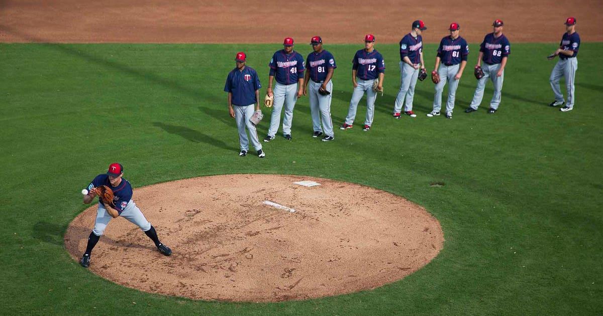 Pi-mlb-pitchers-021617.vresize.1200.630.high.0