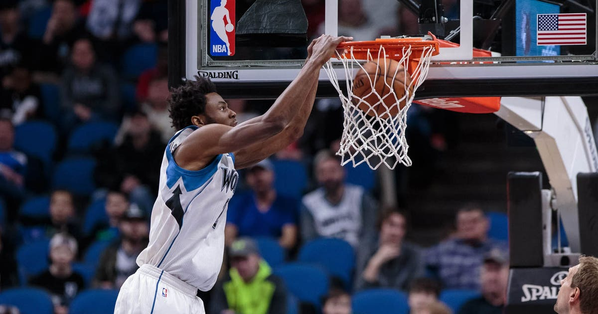 Pi-nba-andrew-wiggins-022417.vresize.1200.630.high.0