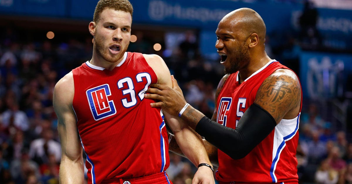 Pi-nba-clippers-blake-griffin-021217.vresize.1200.630.high.0