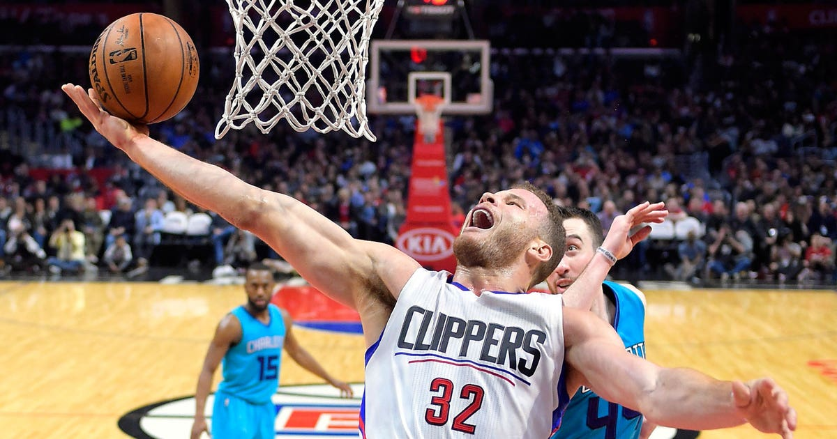 Pi-nba-clippers-blake-griffin-022717.vresize.1200.630.high.0