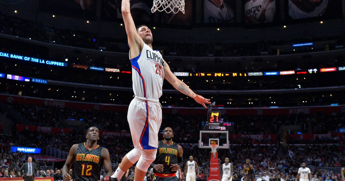 Pi-nba-clippers-taurean-prince-021617.vresize.1200.630.high.0