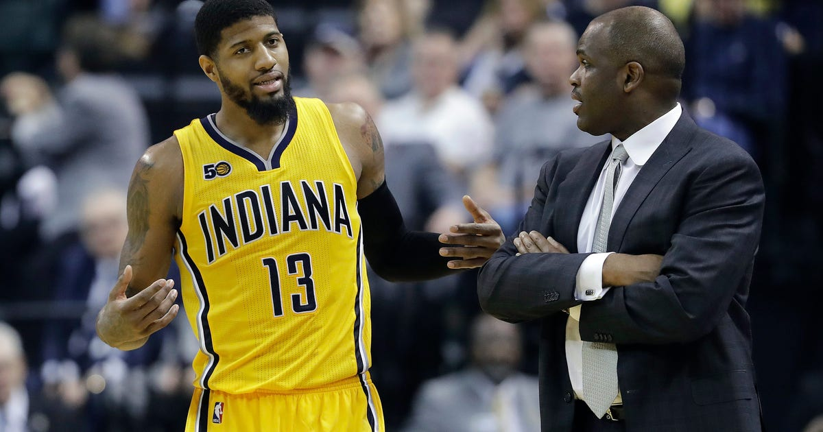 Pi-nba-pacers-paul-george-nate-mcmillan-021117.vresize.1200.630.high.0
