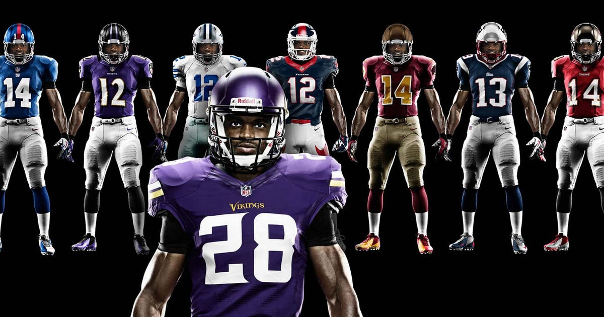 Pi-nfl-adrian-peterson-teams-graphic.vresize.1200.630.high.0