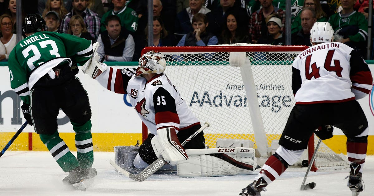 Pi-nhl-coyotes-stars-louis-domingue-022417.vresize.1200.630.high.0