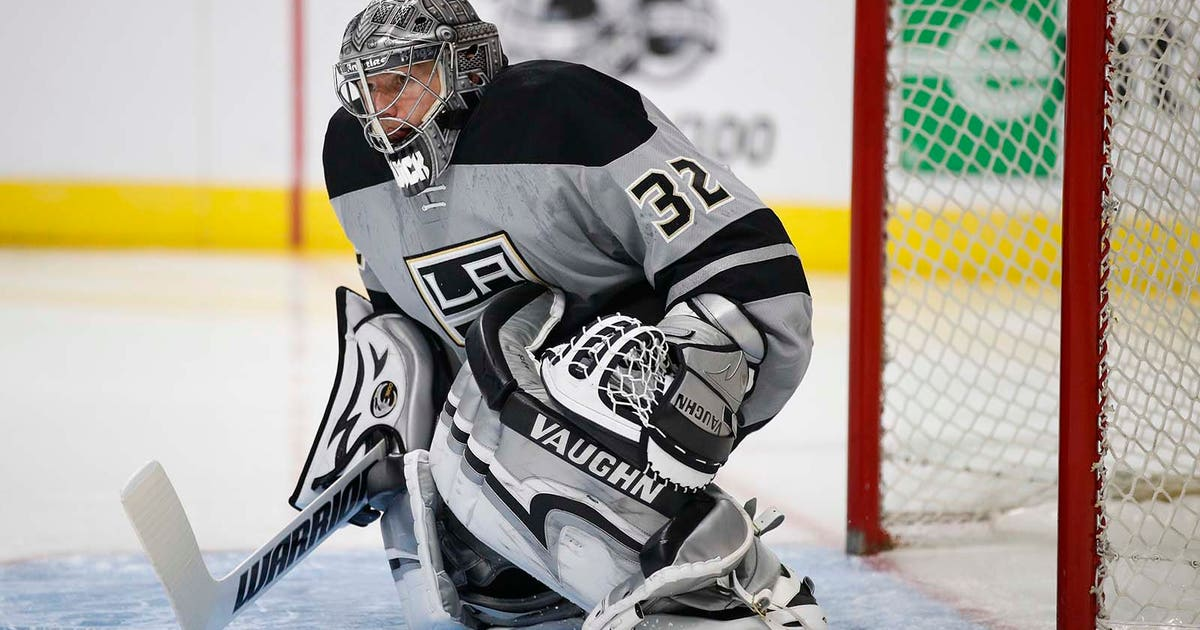 Pi-nhl-fsn-los-angeles-kings-jonathan-quick-022717.vresize.1200.630.high.0