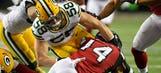 Packers re-sign linebacker Jordan Tripp