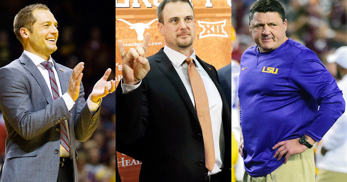 Pj-fleck-tom-herman-ed-orgeron-new-head-coaches-national-signing-day-recruiting.vresize.1200.630.high.0