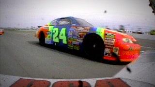 Hour #97 of Our Daytona 500 Countdown