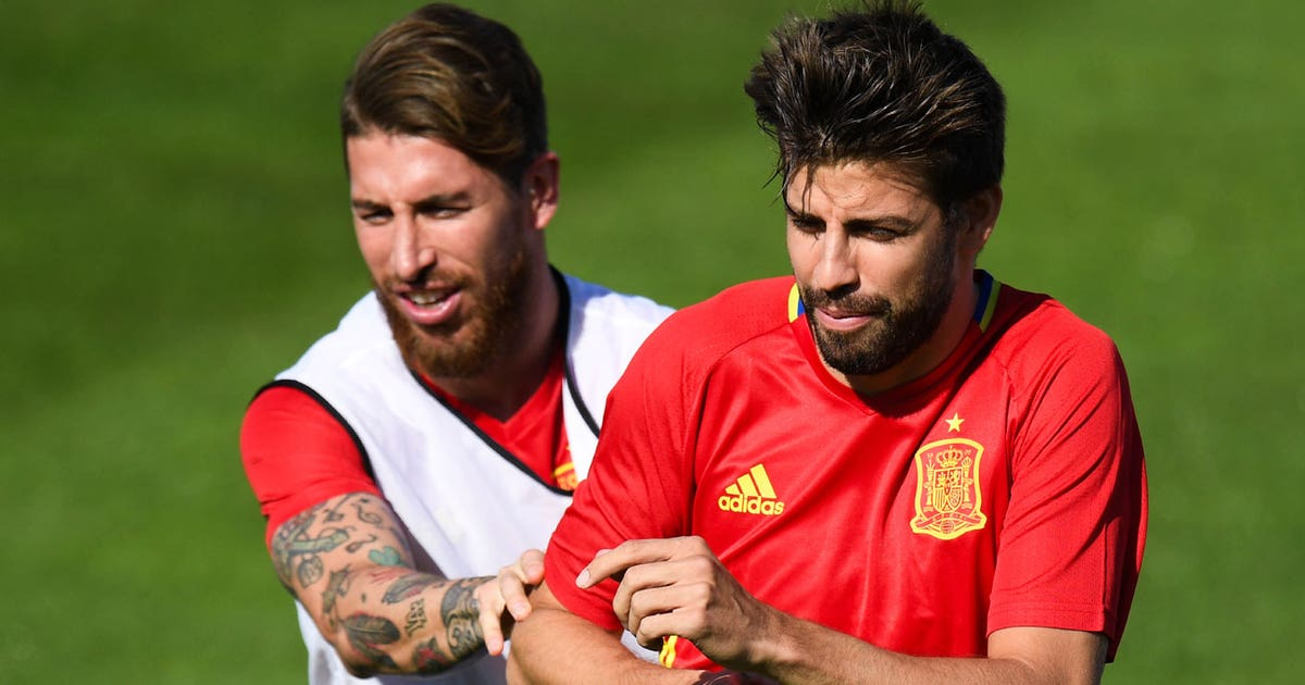 Ramos-pique-barcelona-real-madrid.vresize.1200.630.high.0