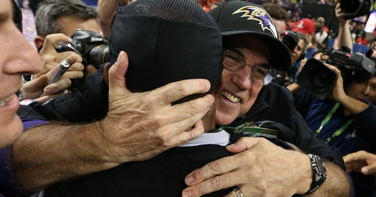 Ray-lewis-dean-pees-nfl-super-bowl-xlvii-baltimore-ravens-vs-san-francisco-49ers.vresize.1200.630.high.0