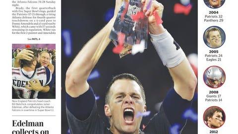 Roanoke (Va.) Times