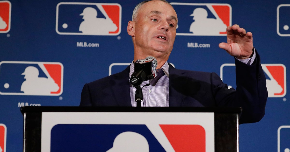 Rob-manfred-rules-changes-mlbpa.vresize.1200.630.high.0