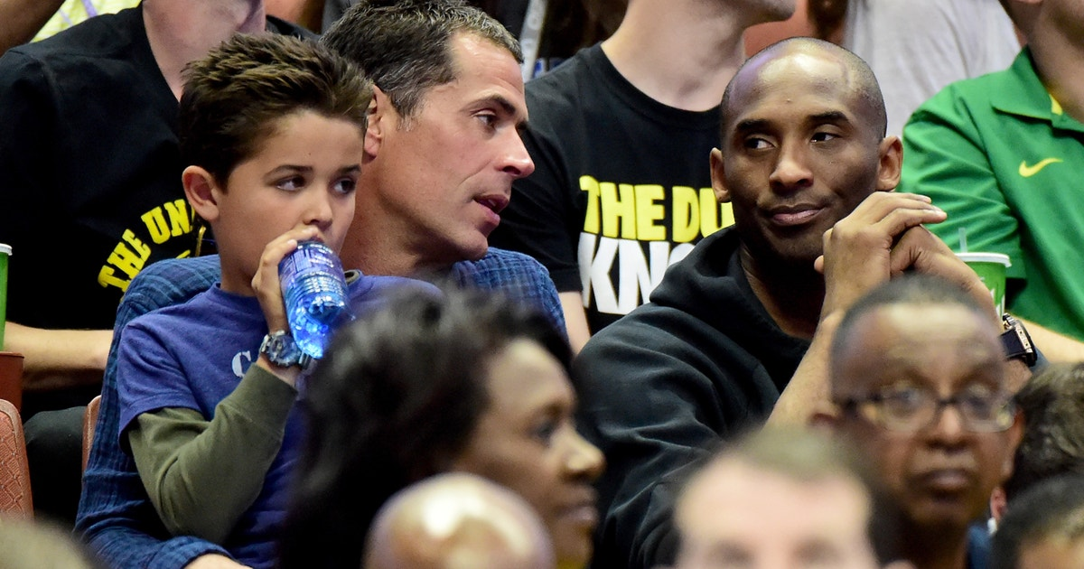 Rob-pelinka-lakers-general-manager-hired.vresize.1200.630.high.0