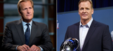 Casting the actors who should star in the Patriots' Deflategate movie