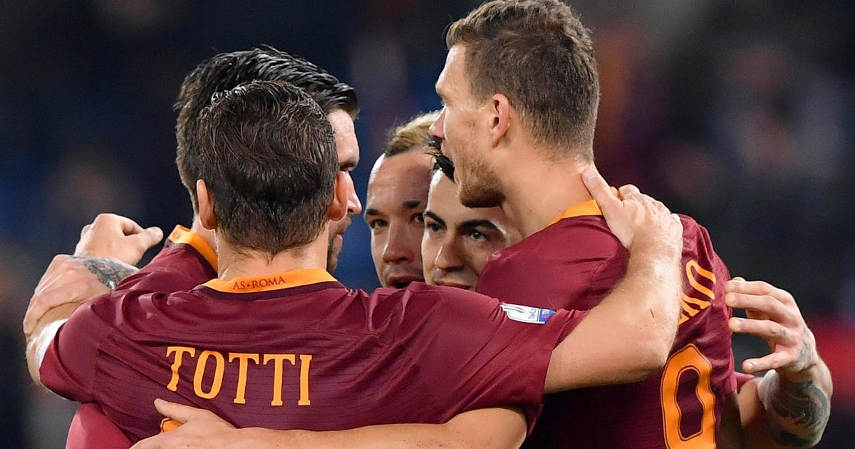 Roma-villareal-how-to-watch.vresize.1200.630.high.0