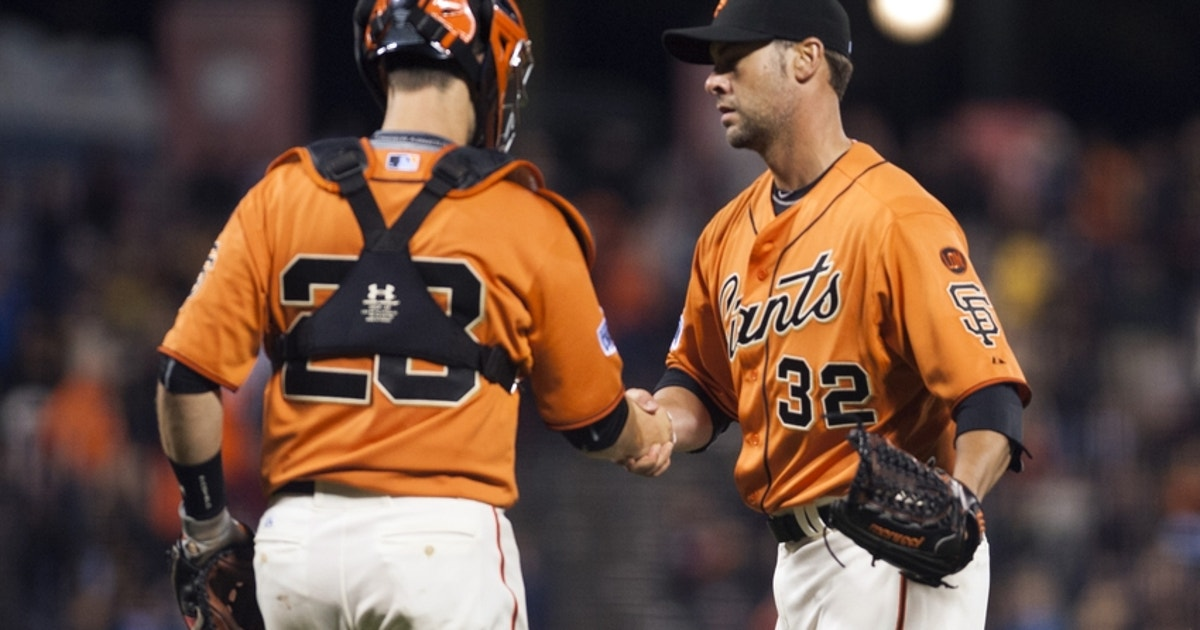 San Francisco Giants Best Free Agent Signings Of All Time