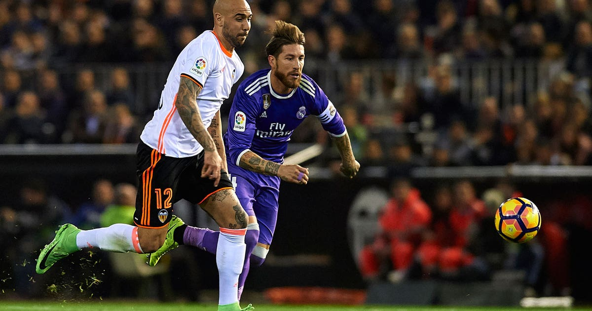 Simone-zaza-valencia-real-madrid.vresize.1200.630.high.0
