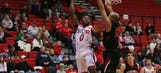 Conference struggles continue as SIUE falls 71-67 to SEMO