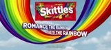Skittles – Romance the Rainbow | SUPER BOWL LI COMMERCIAL
