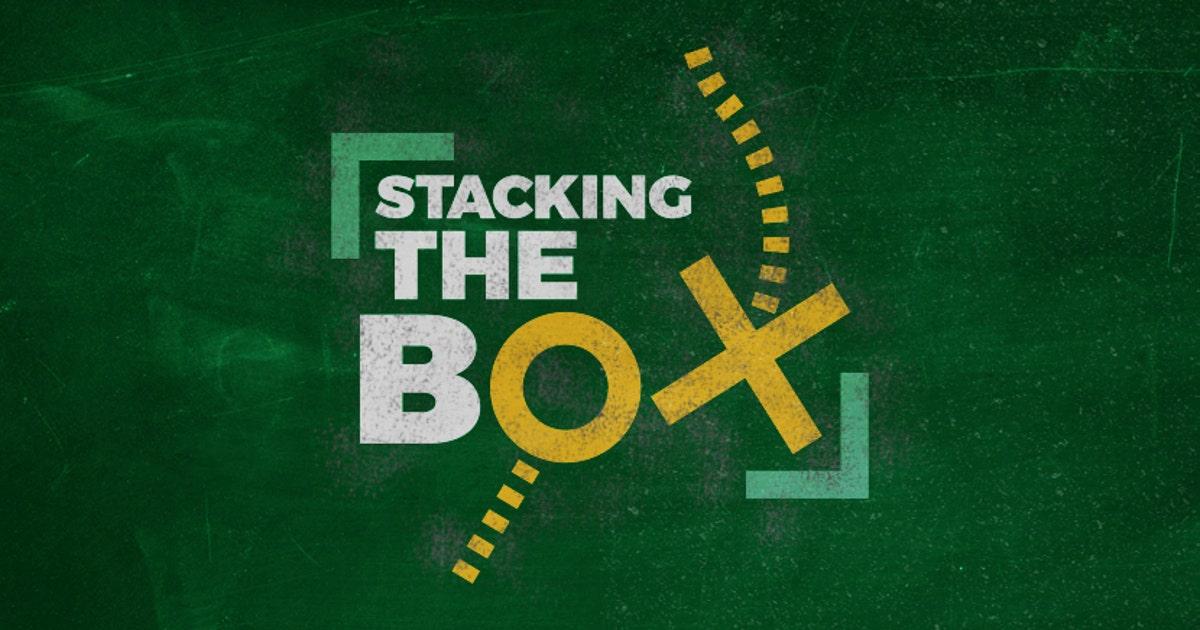 Stackingthebox2-1.vresize.1200.630.high.0
