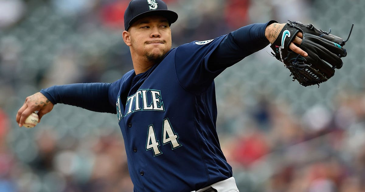 Taijuan-walker-diamondbacks.vresize.1200.630.high.0